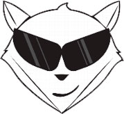 GitLab logo personalizado